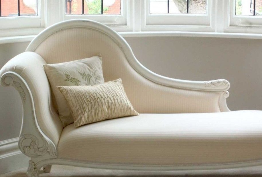 Chaise Lounge Chair For Bedroom Httpproductcreationlabs