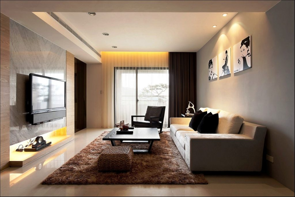 Charming Decoration Apartment Living Room Ideas Living Room Design