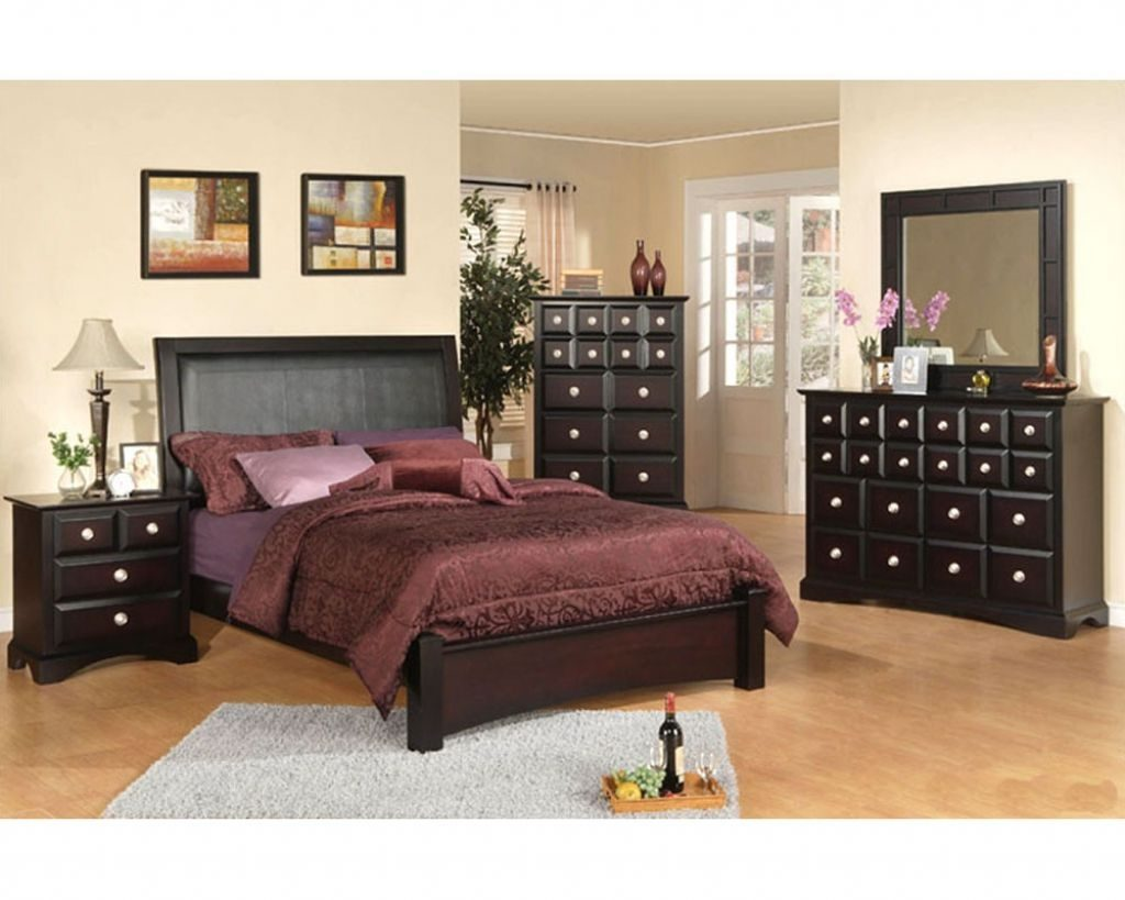 Cheap Bedroom Furniture Sets Under 200 Interior Bedroom Paint