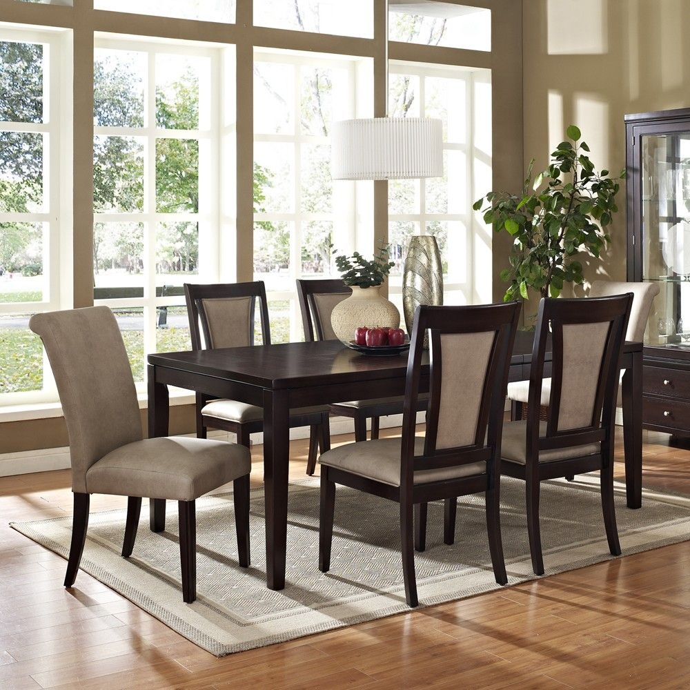 Cheap Dining Room Tables Chairs How To Bargain For Cheap Dining