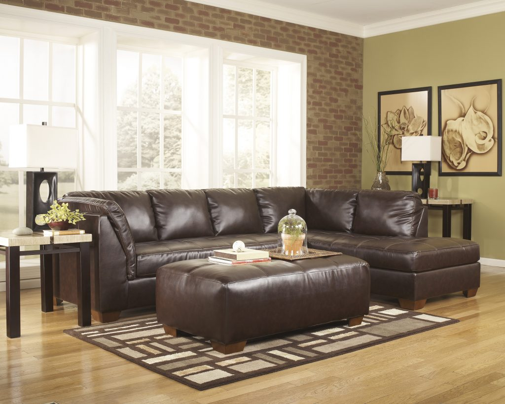 Cheap Leather Sectionals Glendale Ca A Star Furniture