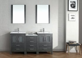 Bathroom Vanities Columbus Oh