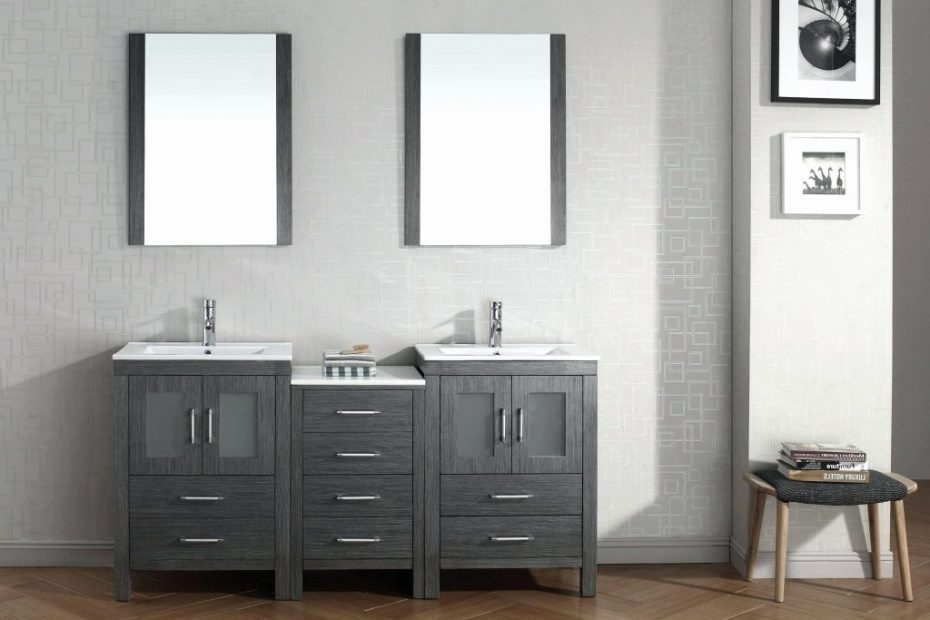 Class Bathroom Vanities Smart Idea Bathroom Vanities Columbus Ohio