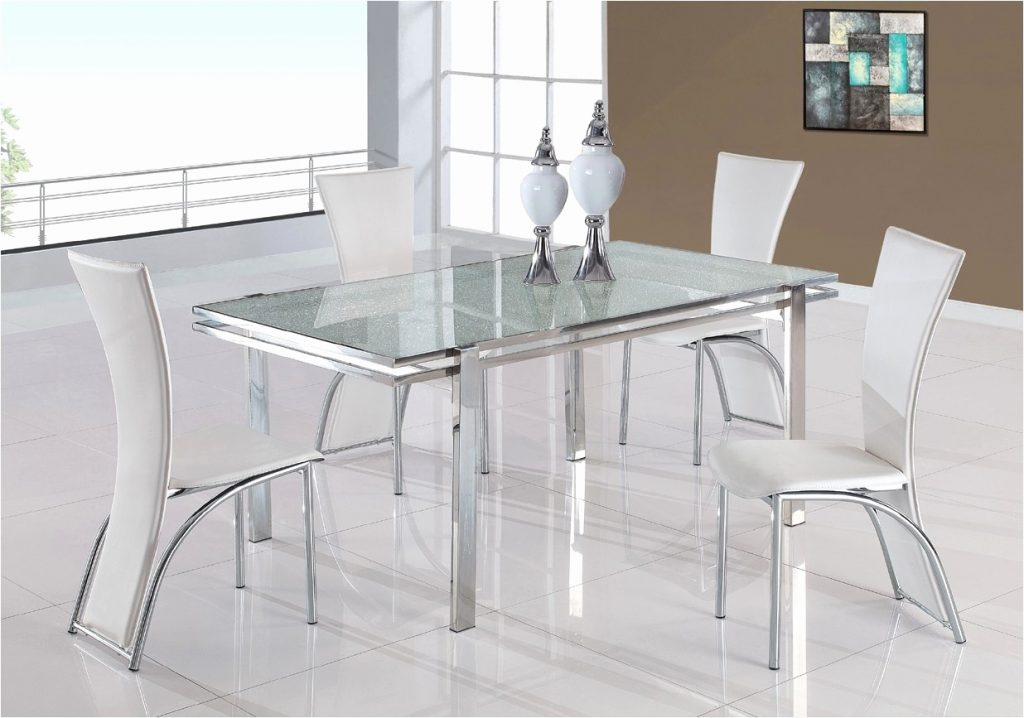 Clearance Dining Room Tables Domainmichael