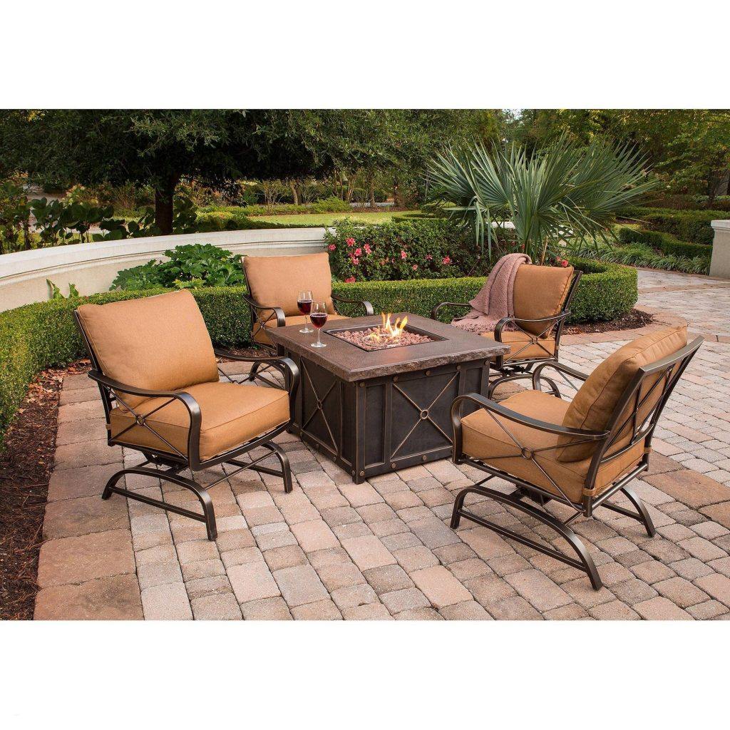 Closeout Dining Room Sets Unique Wicker Patio Furniture Sets