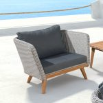 Outdoor Furniture Des Moines