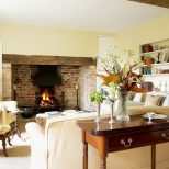 Country Cottage Living Room Ideas Uk Baci Living Room