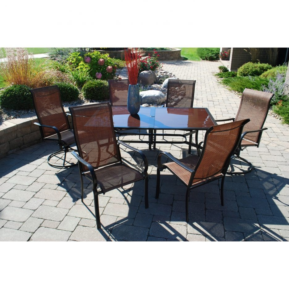 Craigslist Dining Table And Chairs Kohls Patio Furniture Chairs For
