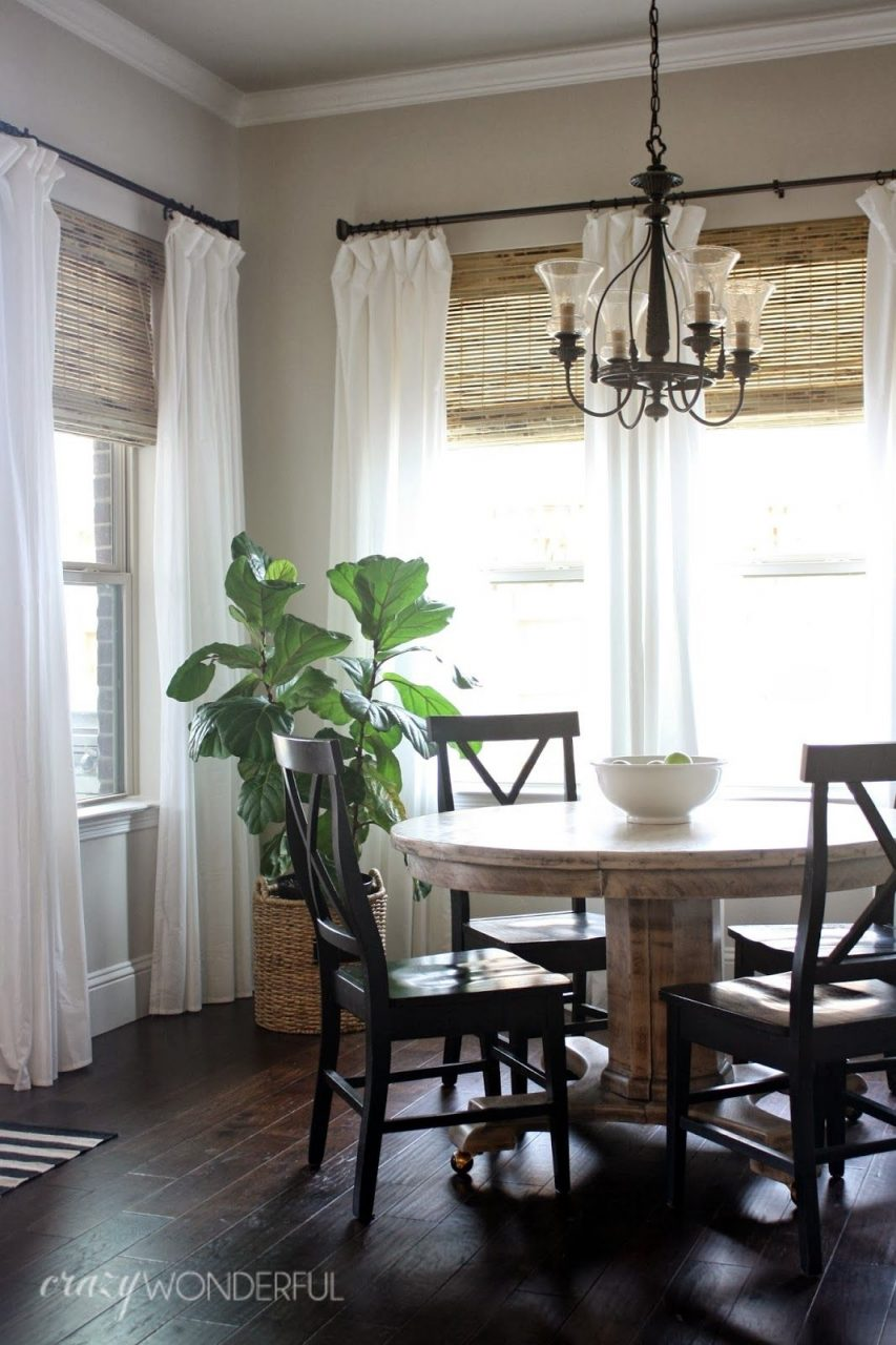 Crazy Wonderful Woven Wood Shades Mi Casa Pinterest Bamboo