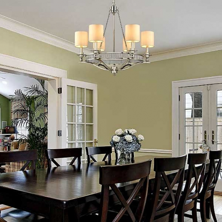 Crystal Chandelier Lighting Buy Chandelier Online Long Dining Light