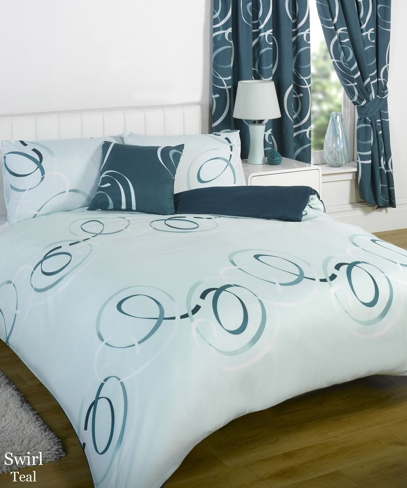 Curtain Bedding Ensembles With Curtains Cheap Bedding Uk