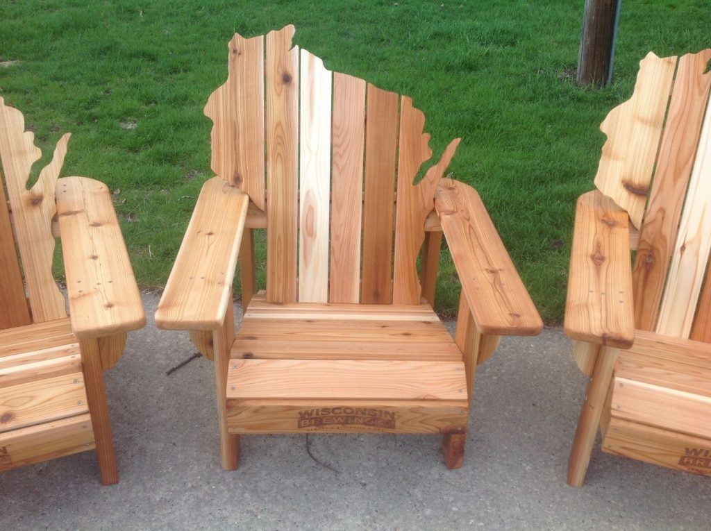 Custom Outdoor Furniture Custommade