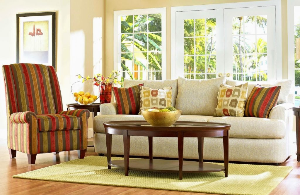Design Your Own Upholstery With Designer Upholstery Fabrics