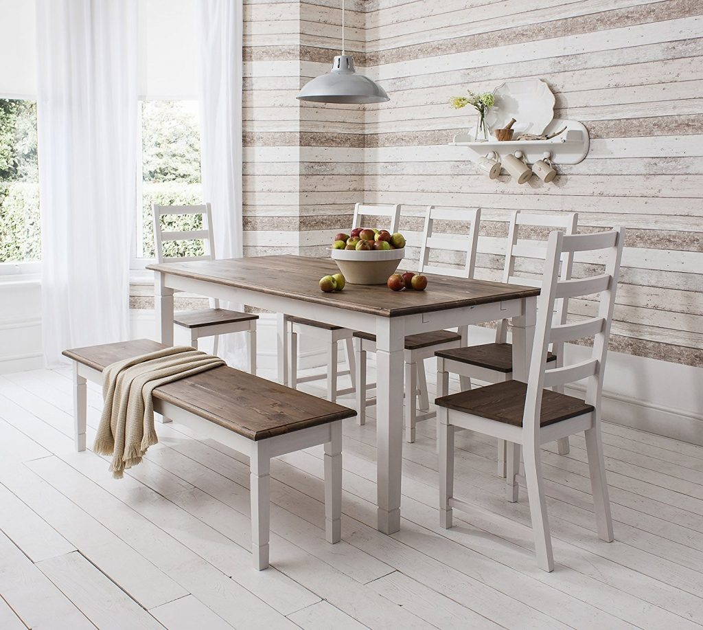 Dining Room Breakfast Room Table And Chairs Kitchen Dining Table And