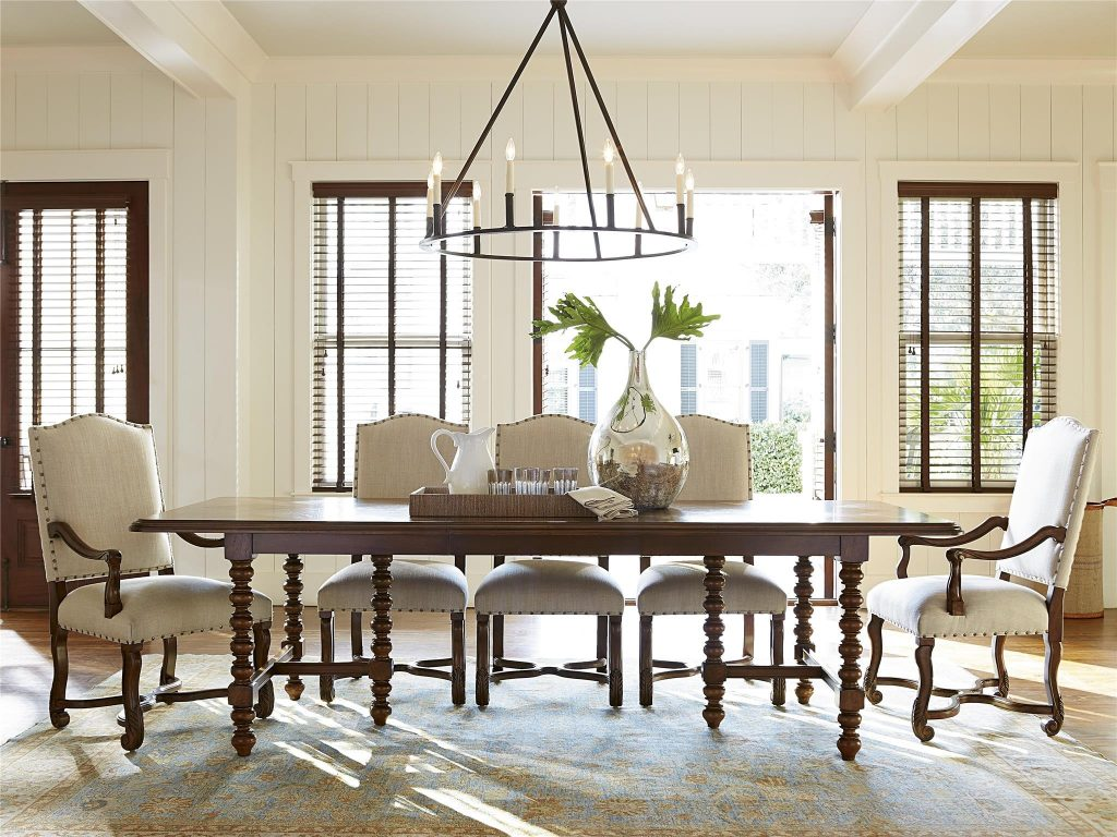 Dining Room Chair Pendant Ceiling Lights Island Pendant Lights
