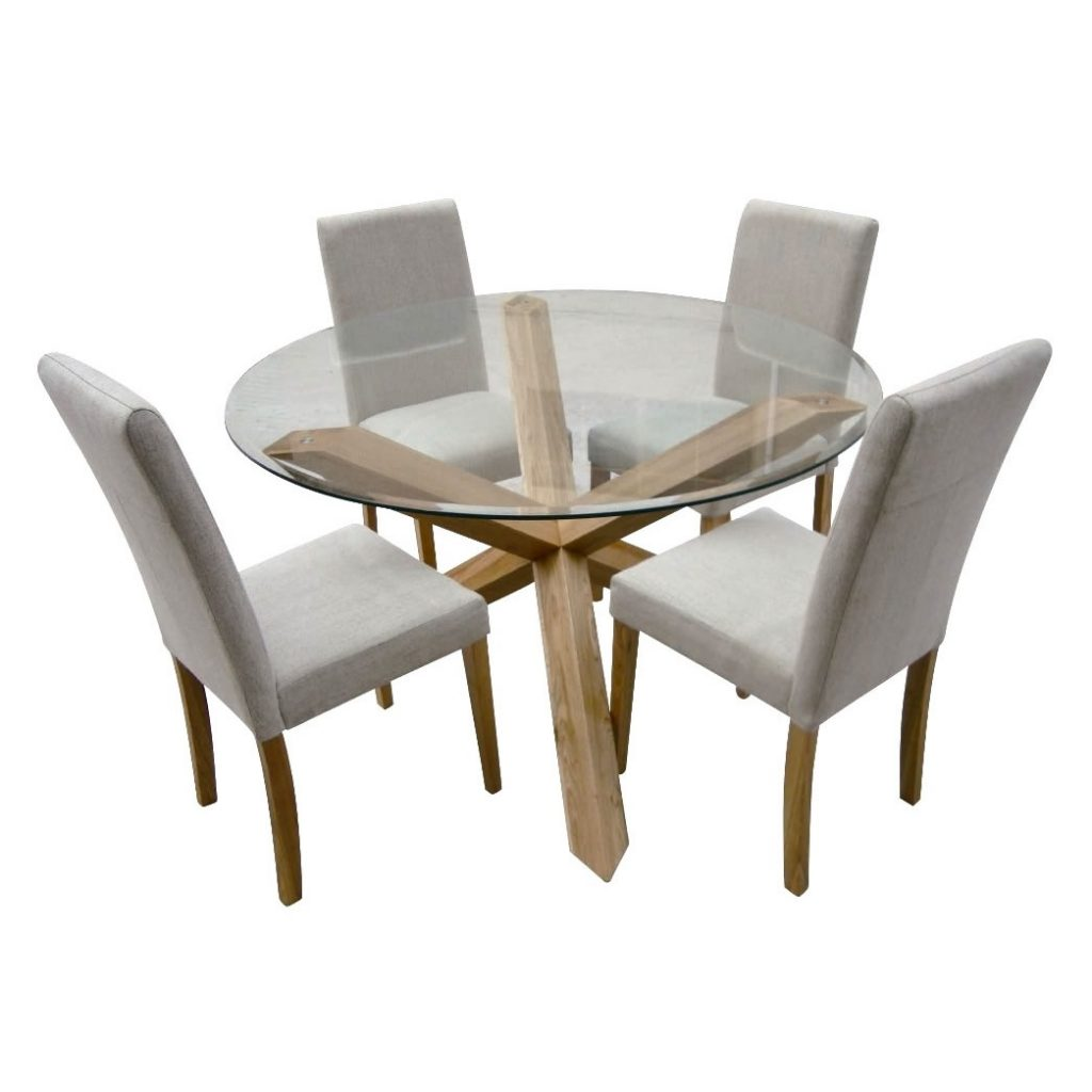 Dining Room Chairs Clearance Chair Cool Glass Dining Table Dining