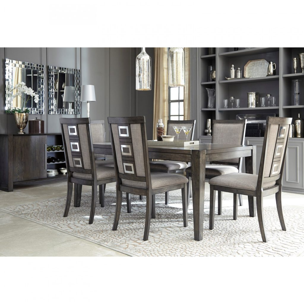 Dining Room Chairs Clearance Idanonline For Dining Chairs On