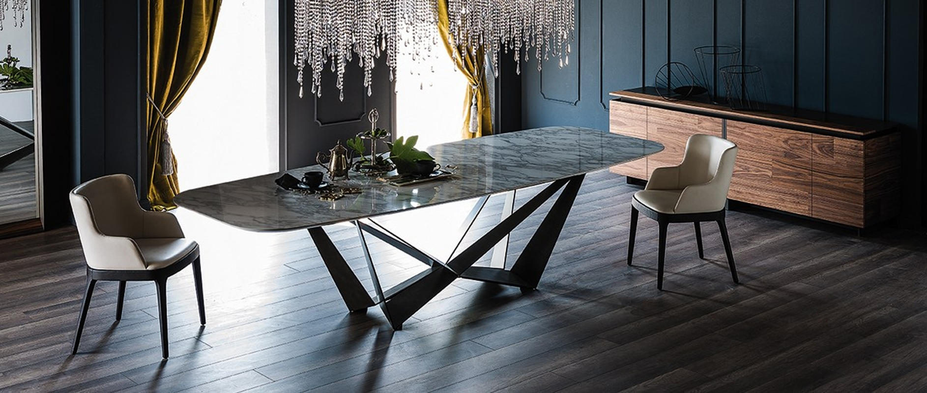 Small Dining Table Set For 4, Dining Room Contemporary Glass Dining Table Set Small Modern Dining Layjao