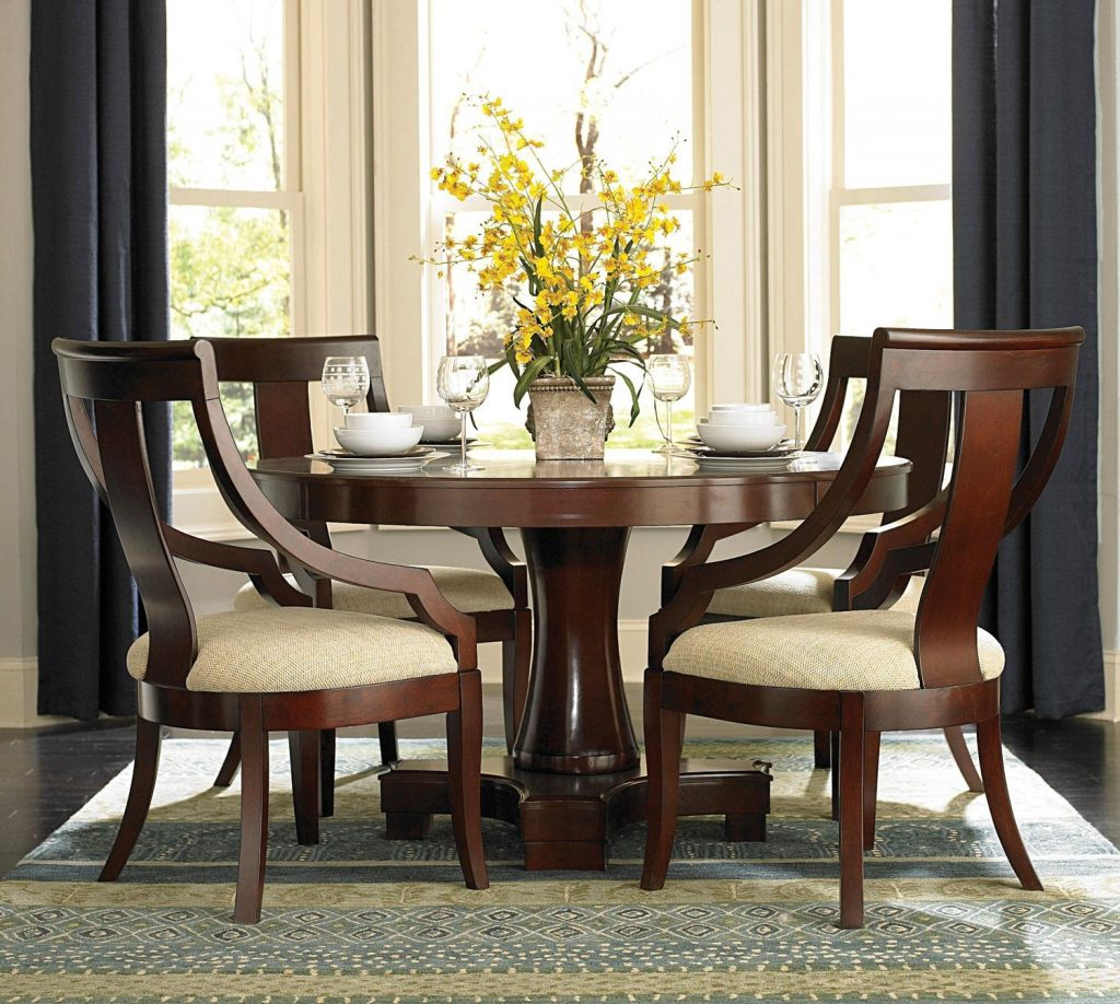 Dining Room Dark Wood Table Big Dining Room Table Black Dining Table