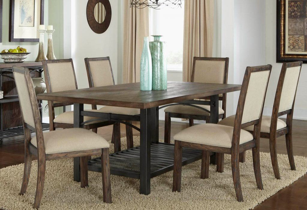 Dining Room Furniture Furniture Store Augusta Savannah Charleston