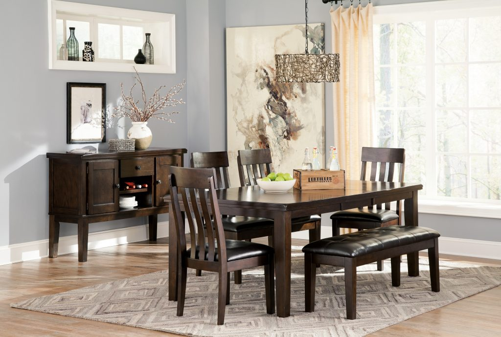 Dining Room Furniture Gallery Scotts Furniture Cleveland