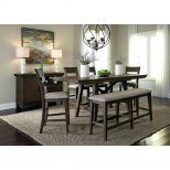 Dining Room Furniture Indianapolis Dining Table Oval Set For 6