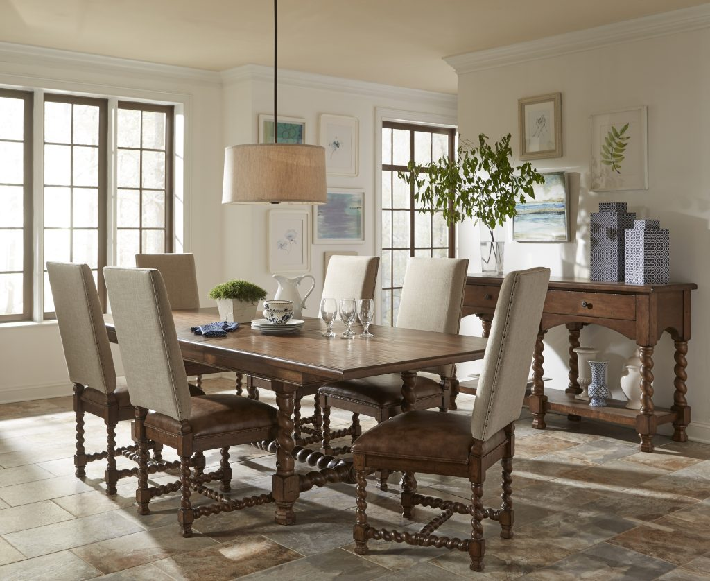 Dining Room Furniture Pembrooke Dining