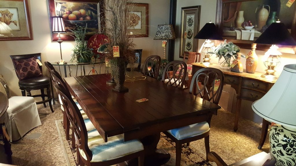 Dining Room Furniture Salt Lake City Guild Hall Home Furnishings