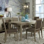 Dining Room Furniture Sun Valley