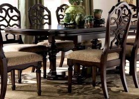 Dining Room Sets By Ashley
