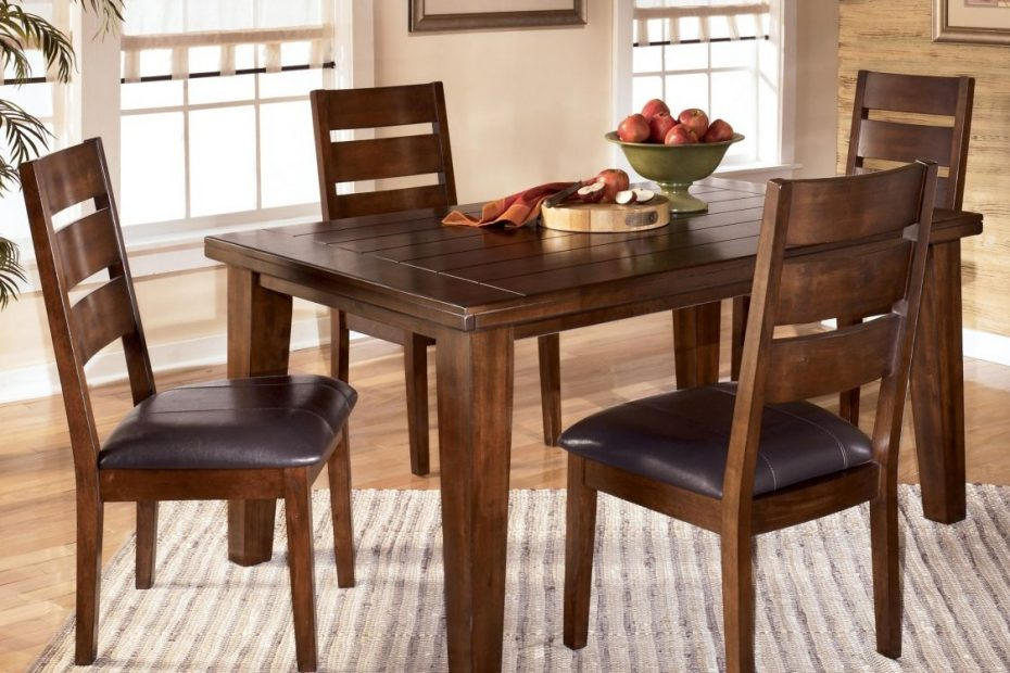 Dining Room Sets Columbus Ohio Cool Apartment Furniture Check More