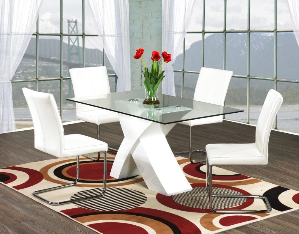 Dining Room Sets On Clearance Best Office Furniture Check More At