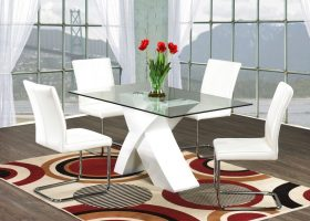 Dining Room Sets On Clearance