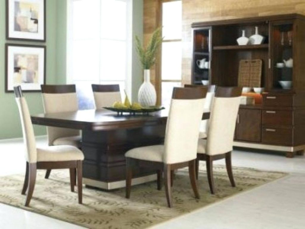 Dining Room Sets Orlando 7 Piece Table And Chair Set Furniture