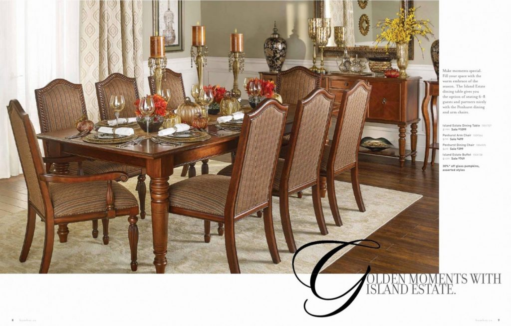 Dining Room Sets Sears Home Decorating Interior Design Ideas