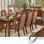 Dining Room Sets Sears