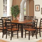 Dining Room Sets Seats 6