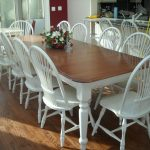Dining Room Sets Utah