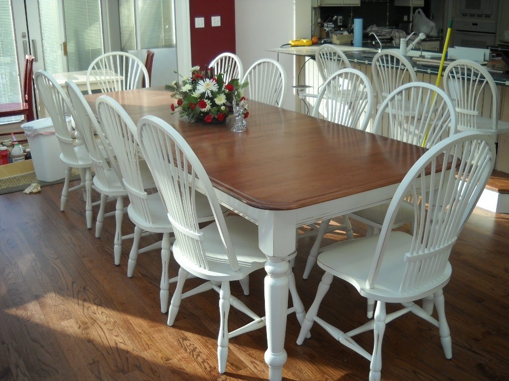 Dining Room Sets Telisas Furniture And Cabinet Refinishing Provo