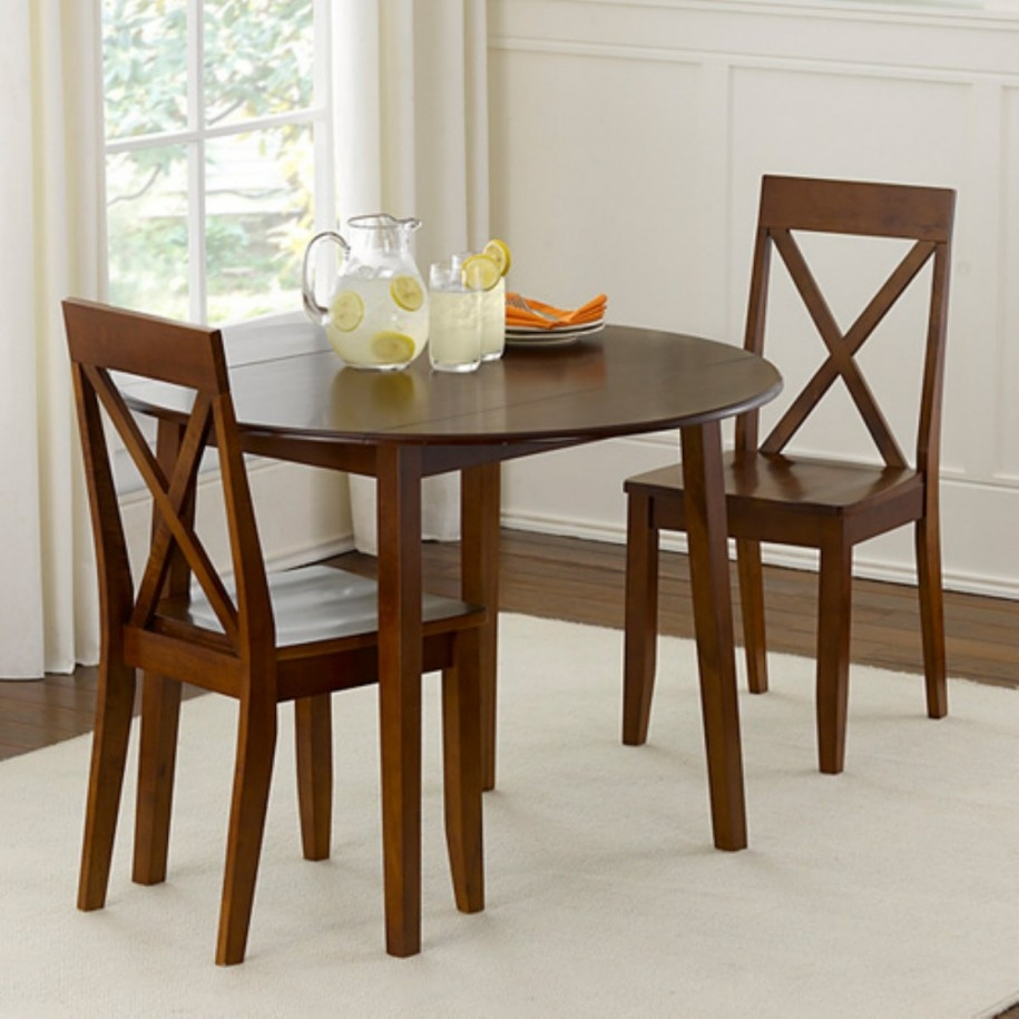 Dining Room Small Dining Table Designs Kitchen Dining Sets For Small