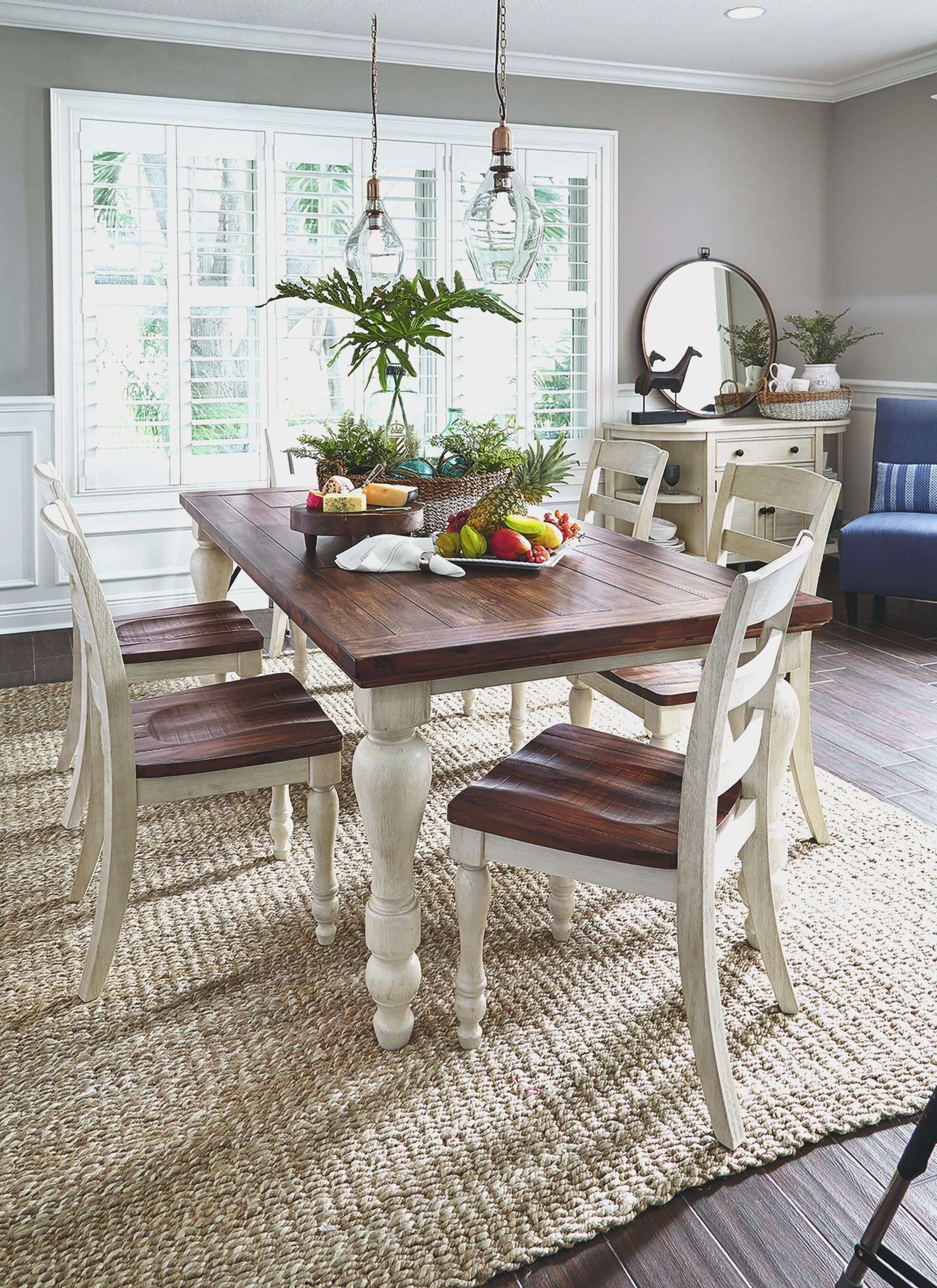 Dining Room Table Centerpieces Best Of Decorating Room With – layjao
