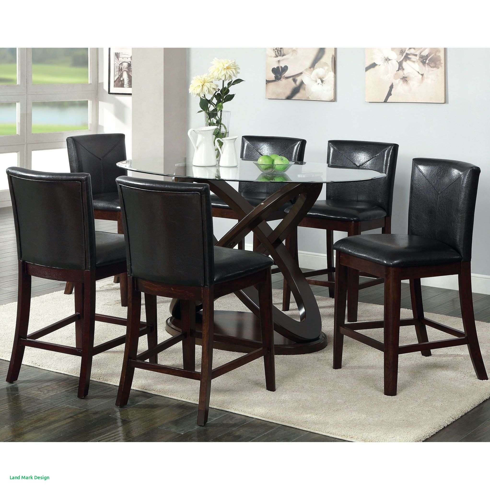 Dining Room Tables Indianapolis New Unique Dining Room Tables Layjao