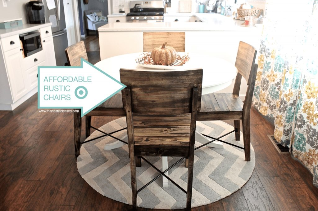 Dining Room Tables Target Mystical Designs And Tags
