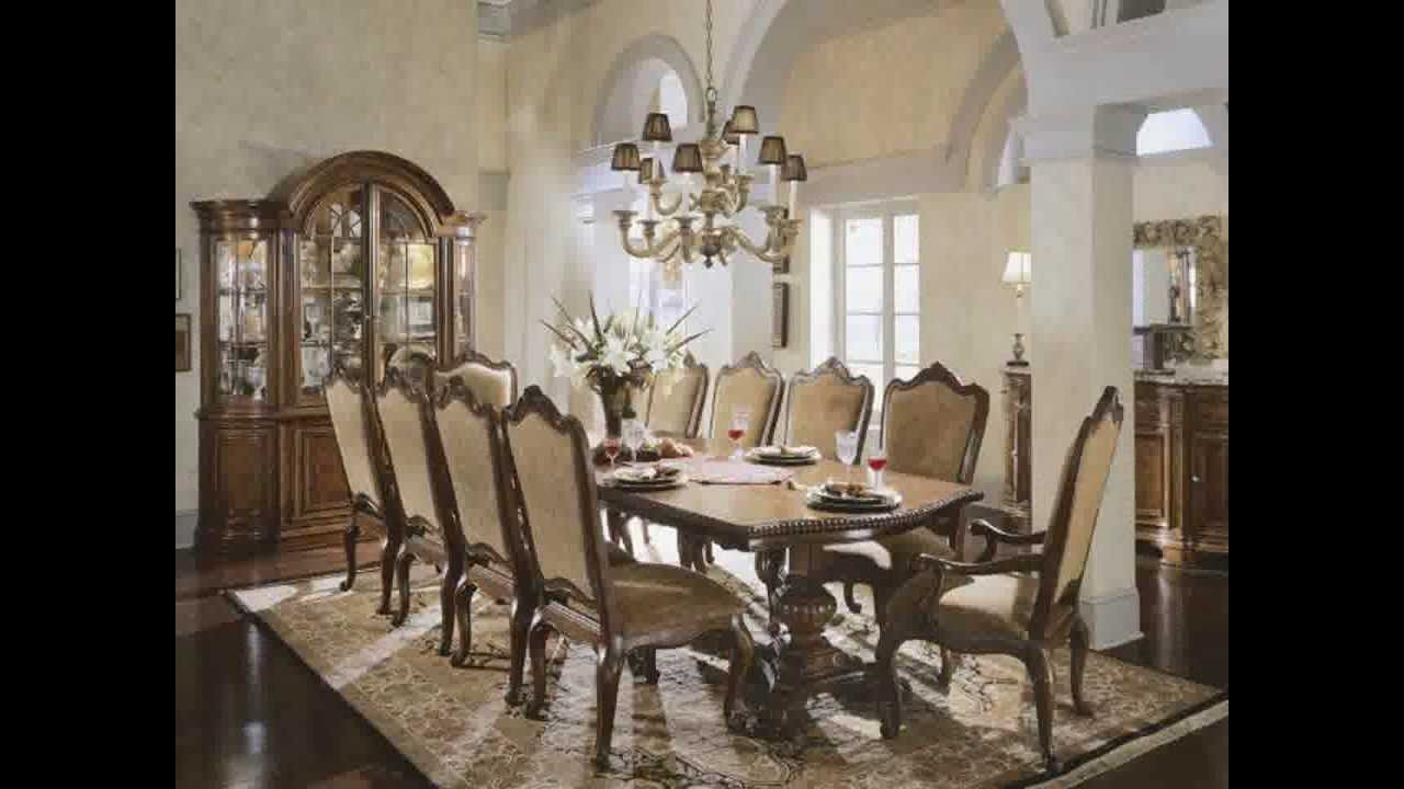 Dining Room Window Valance Ideas Youtube