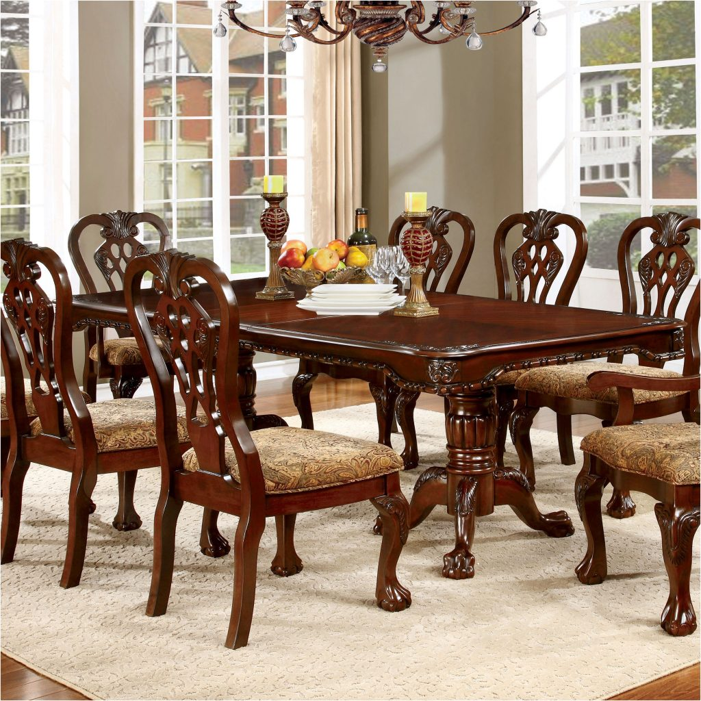 Dining Table Sears Round Dining Table Sets Room Mission Kitchen