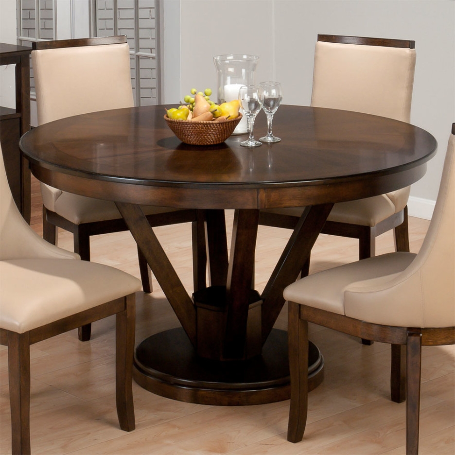 Dining Tables Extraordinary Round Small Dining Table Round Small