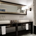 Bathroom Ideas Double Vanity