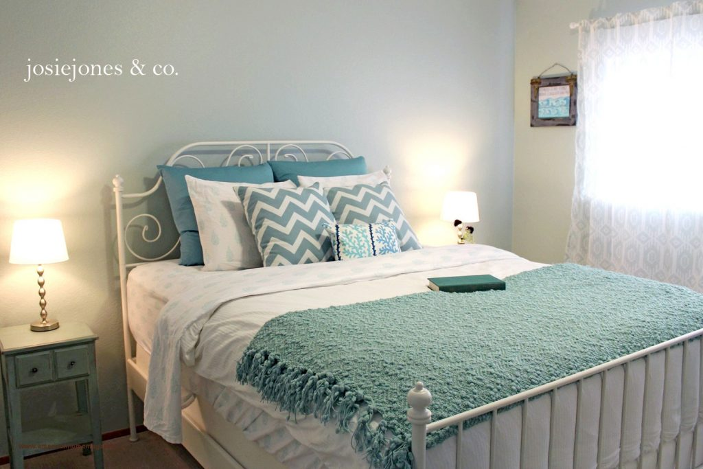 Duck Egg Blue Room Decor New Download Fantastic Living Room