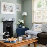 Living Room Ideas Duck Egg Blue