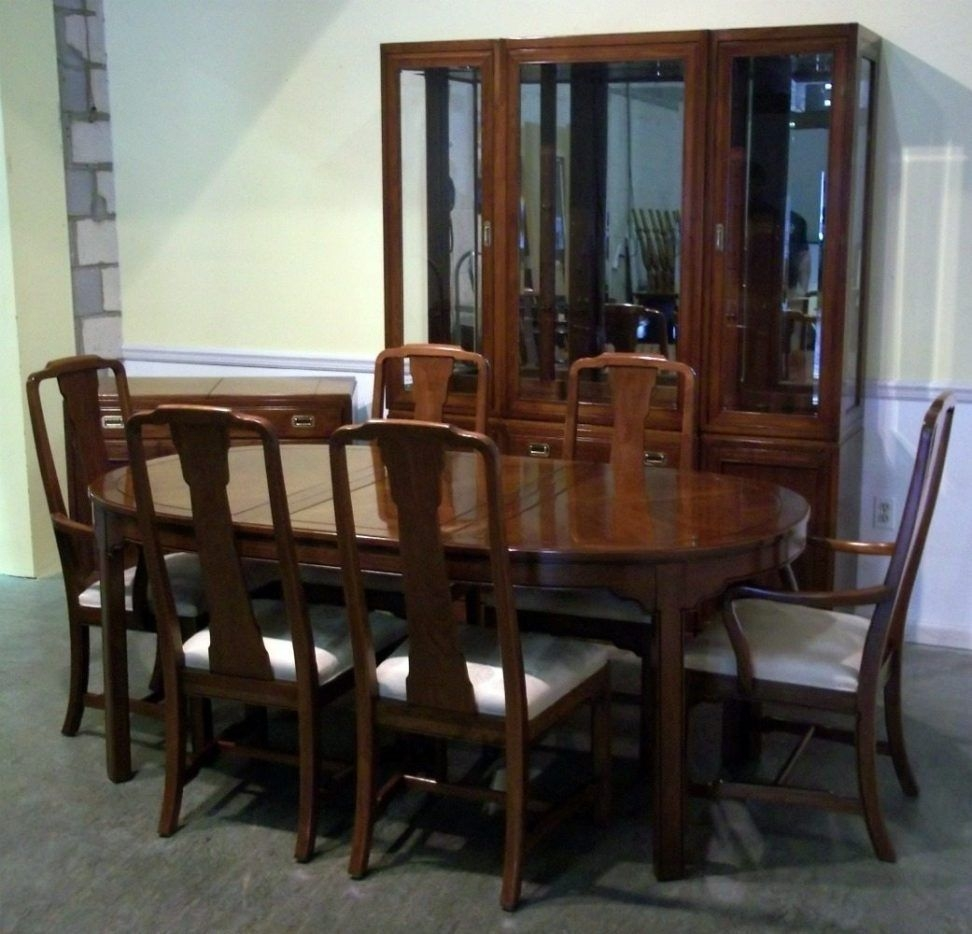 Ethan Allen Dining Room Chairs Craigslist Cool Furniture Ideas